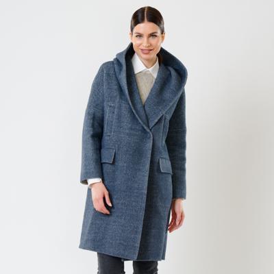 Пальто V Lab X1517 оптом