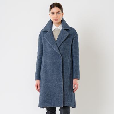 Пальто V Lab X1518 оптом