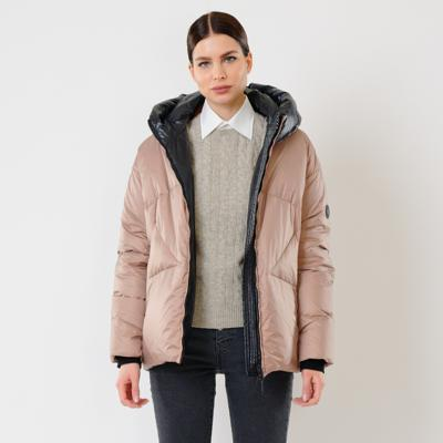 Куртка Baldinini X1602 оптом