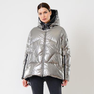 Куртка Baldinini X1603 оптом