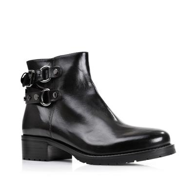 Ботинки Nursace K0864