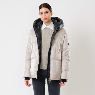 Куртка Baldinini X1604 оптом