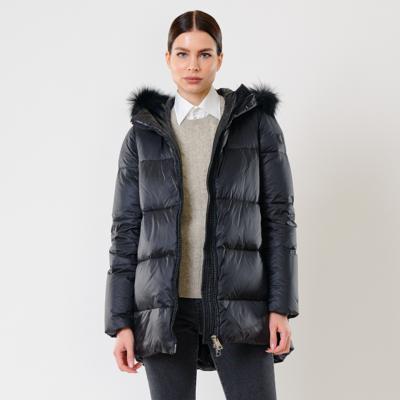 Куртка Baldinini X1605 оптом