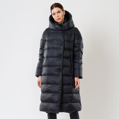 Пальто Baldinini X1606