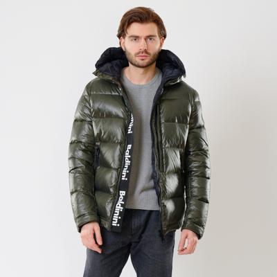 Куртка Baldinini X1607 оптом