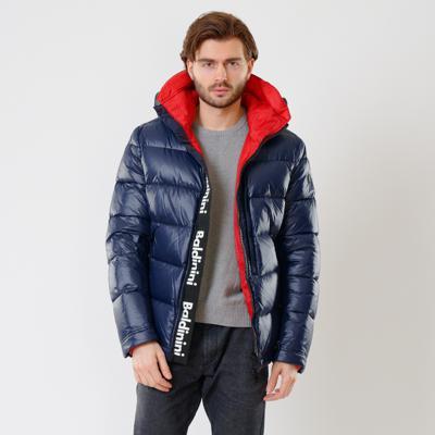 Куртка Baldinini X1608 оптом