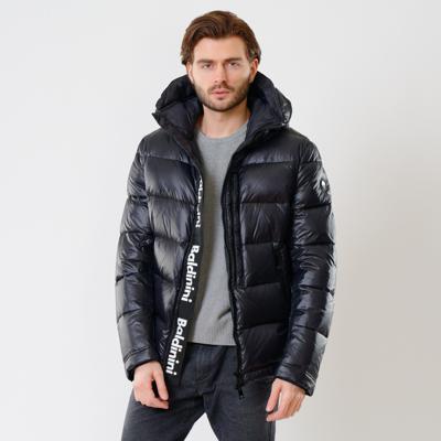 Куртка Baldinini X1609 оптом