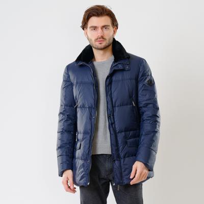 Куртка Baldinini X1610 оптом