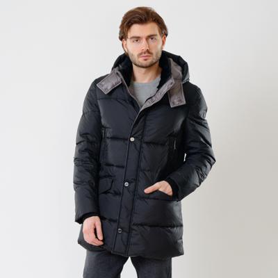 Куртка Baldinini X1611 оптом