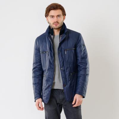 Куртка Baldinini X1612