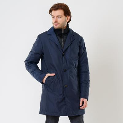 Куртка Baldinini X1613 оптом