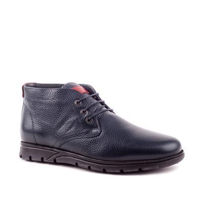 Ботинки Corsani Firenze X1630 оптом