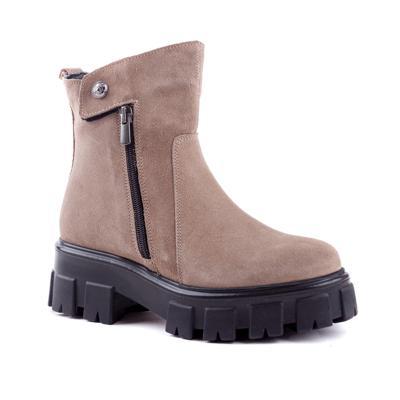 Ботинки Solo Noi X1665 оптом