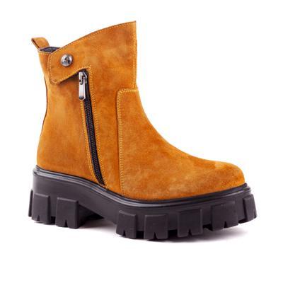Ботинки Solo Noi X1666 оптом