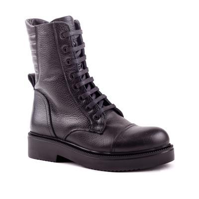 Ботинки Solo Noi X1668 оптом