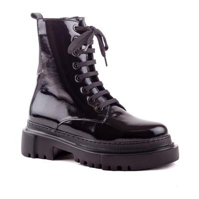 Ботинки Solo Noi X1673 оптом