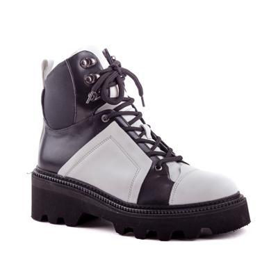 Ботинки Solo Noi X1675 оптом