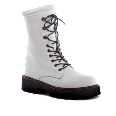 Ботинки Solo Noi X1677 оптом