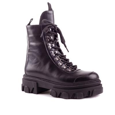 Ботинки Solo Noi X1678 оптом