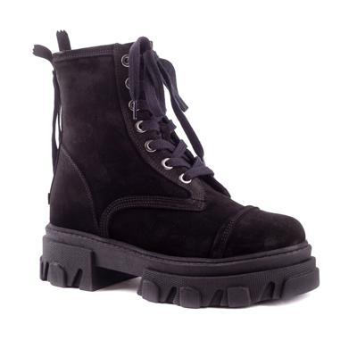 Ботинки Solo Noi X1679 оптом