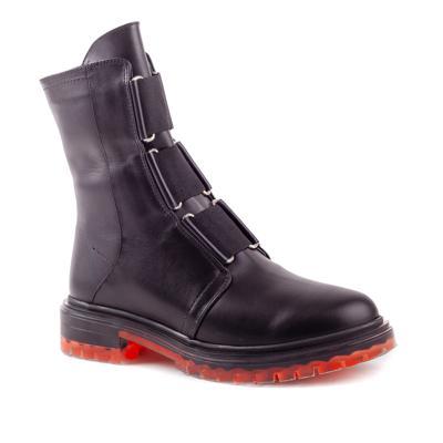 Ботинки Solo Noi X1680 оптом