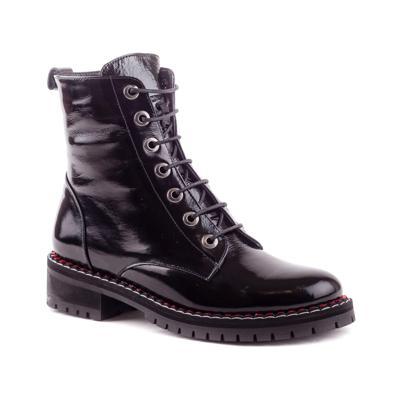 Ботинки Solo Noi X1681 оптом