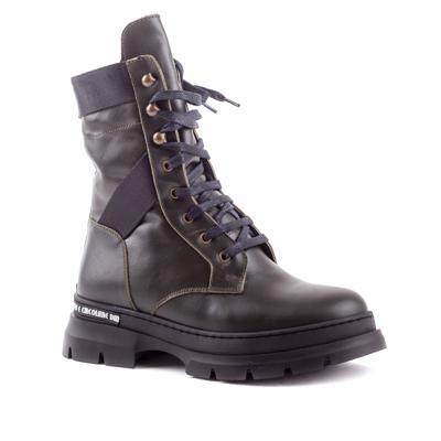 Ботинки Solo Noi X1683 оптом