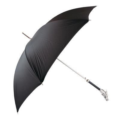 Зонт Pasotti X1615 оптом