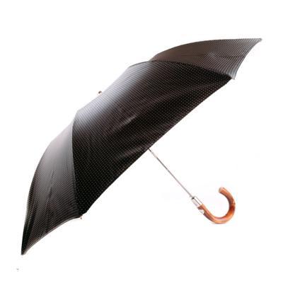 Зонт складной Pasotti X1617 оптом