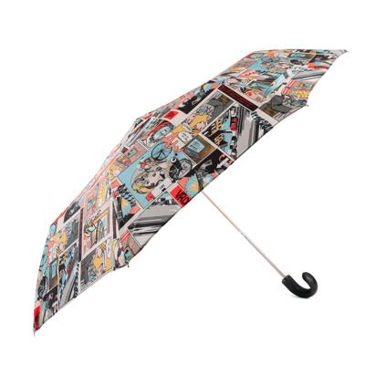 Зонт складной Pasotti X1618 оптом