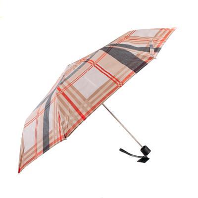 Зонт складной Pasotti X1619 оптом