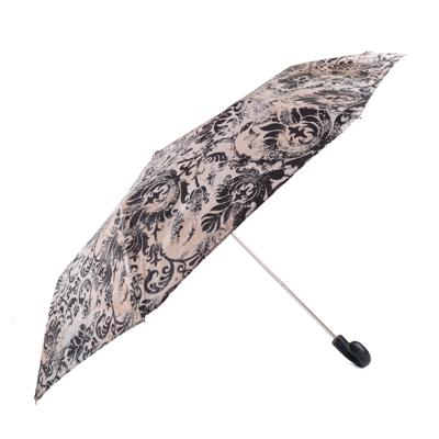 Зонт складной Pasotti X1620 оптом