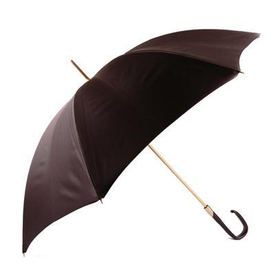 Зонт Pasotti X1621 оптом