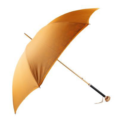 Зонт Pasotti X1622