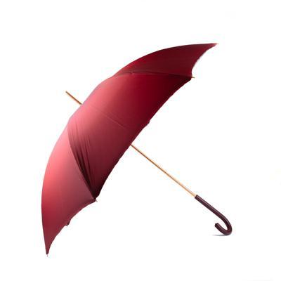 Зонт Pasotti X1623 оптом