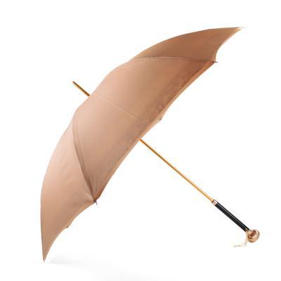 Зонт Pasotti X1624 оптом