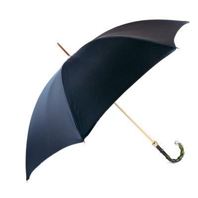 Зонт Pasotti X1625 оптом