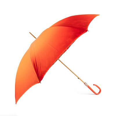 Зонт Pasotti X1627