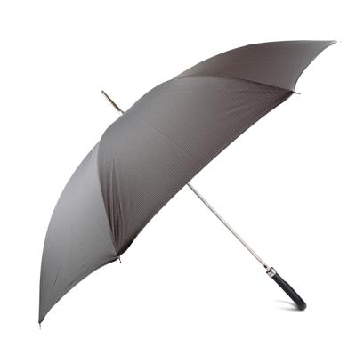 Зонт Pasotti X1628 оптом
