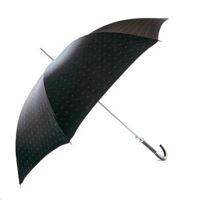 Зонт Pasotti X1629 оптом