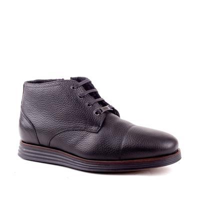 Ботинки Corsani Firenze X1631 оптом