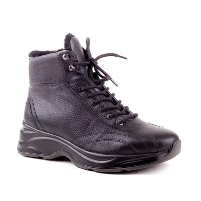Ботинки Corsani Firenze X1634 оптом