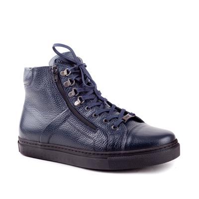 Ботинки Corsani Firenze X1648 оптом