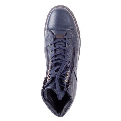 Ботинки Corsani Firenze X1648