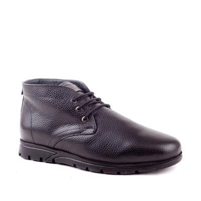 Ботинки Corsani Firenze X1649 оптом