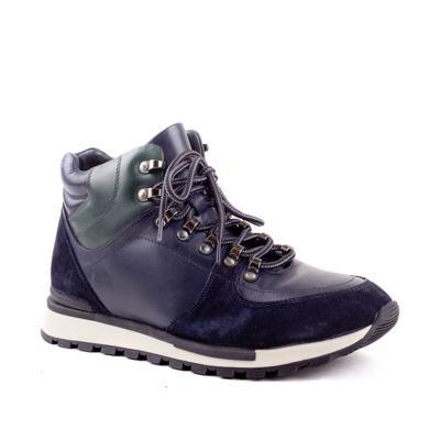 Ботинки Corsani Firenze X1654 оптом