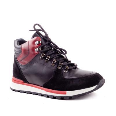 Ботинки Corsani Firenze X1655 оптом