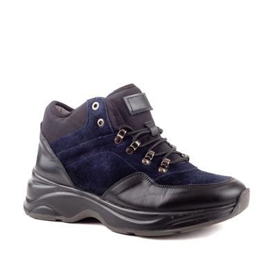 Ботинки Corsani Firenze X1656 оптом