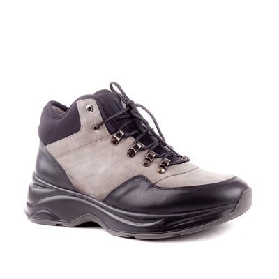 Ботинки Corsani Firenze X1657 оптом